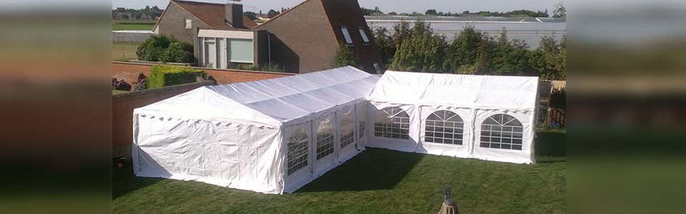 slidertent-960x300
