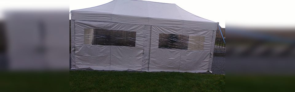 slidertent2-960x300